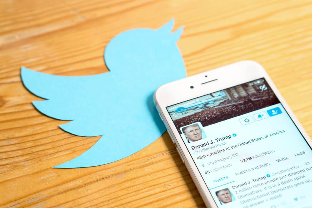 リツイート・自動フォロー返しでTwitter集客の時間短縮戦略!
