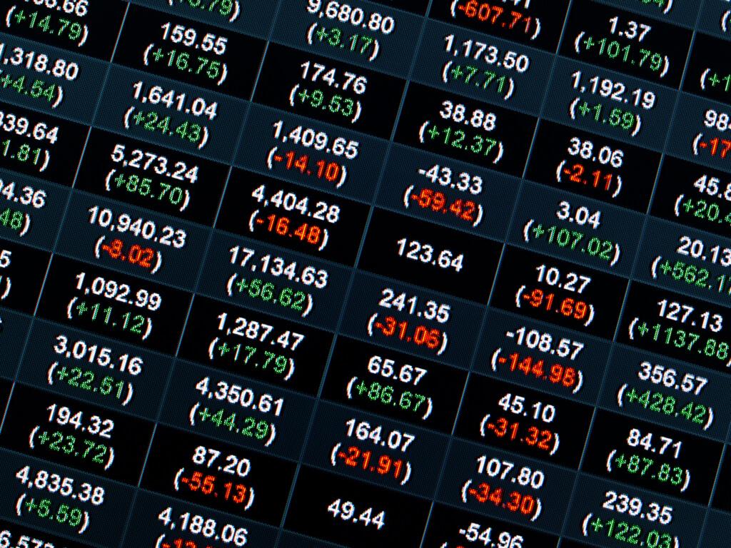 株で勝つための銘柄選びの極意★初心者でもできる!株式投資の講座
