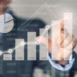 投資初心者が株トレードで論理的に勝つ方法 トレード基本編