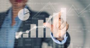 IPO株の当選確率やリスクを解説!初心者でも儲かるの?