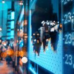 初心者株投資家が勝つための3つのルールを知ろう