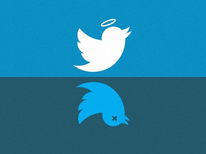 【Twitter戦略】誰をフォローすればフォロワーが集まるのか?