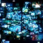 情報発信で収入を得る具体的な戦略と媒体の選び方