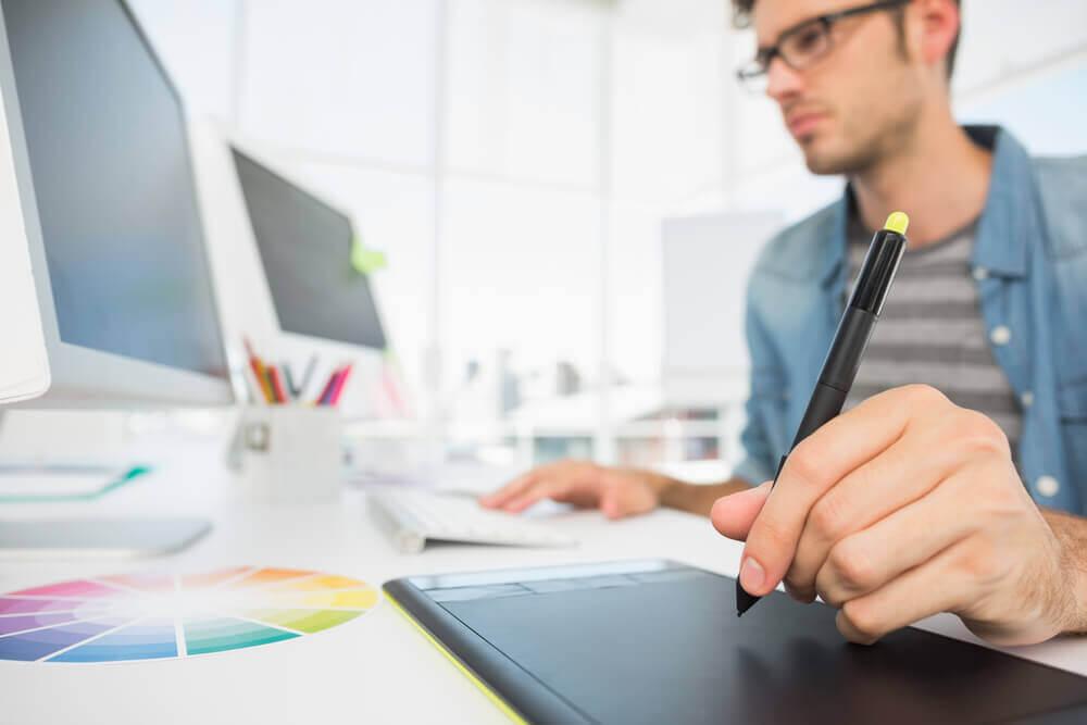 放置型副業と資産を最大化する具体的な行動指針
