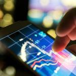 株式投資初心者向けの証券会社とは?手数料は使いやすさで比較