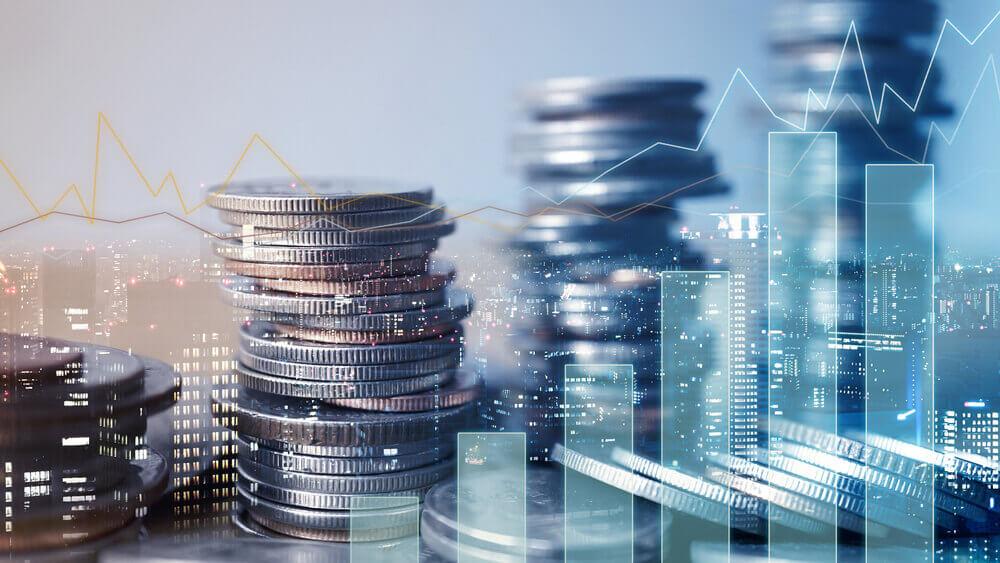 株式信用取引と信用倍率を使った買いの判断材料を解説