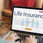 生命保険の還元率を投資・資産形成の観点から見た場合の考察