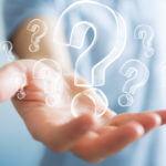 投資初心者でも成果を出せるツールを販売する本当の理由とは?