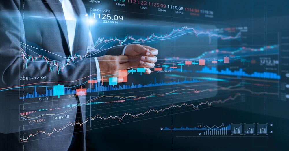 信用取引とは?株式投資初心者のためのわかりやすい解説