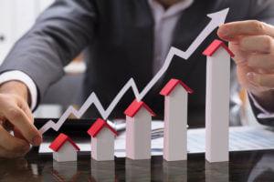 証券会社の貸株サービスとは?特徴や具体的手法を知ってインカムゲインを狙おう