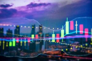 FXのレバレッジの意味や仕組みとは?初心者におすすめの倍率はどれくらい?