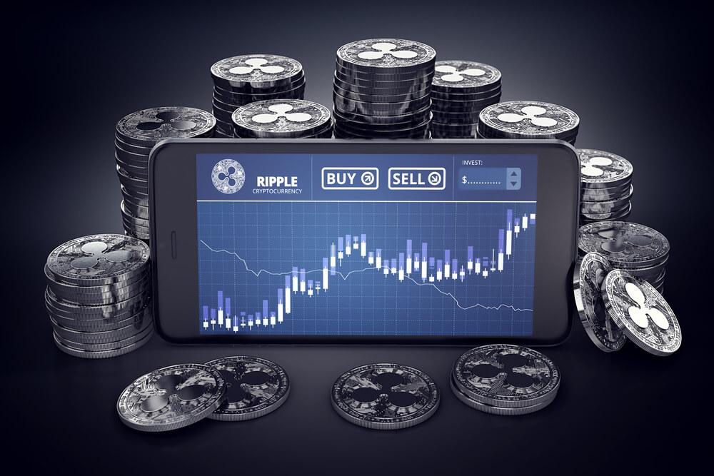 仮想通貨 リップル 市場 今後 どうなる 予想