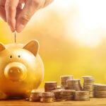 仮想通貨の税金逃れはバレる?海外口座で対策できるのか