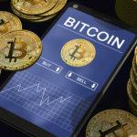 仮想通貨の未来はもう終わり?過去の流出事件や詐欺にご注意!