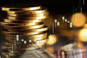 仮想通貨マイニングは投資として成果を出せるの?やり方や利回りについて解説