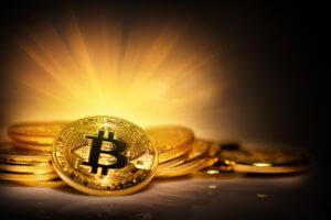 仮想通貨は今後暴落する?これからの展開を予想!