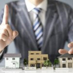 年収300万の手取りは?住宅ローンは組める?最適な家賃はどのくらい?