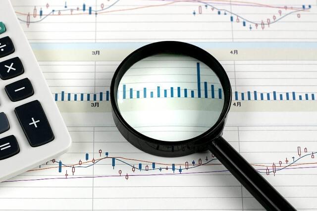 株式にアノマリー要素はある?